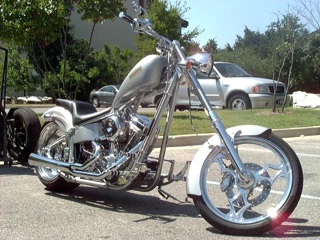 Chopper_Front.jpg
